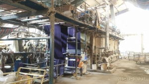 china flannel factory