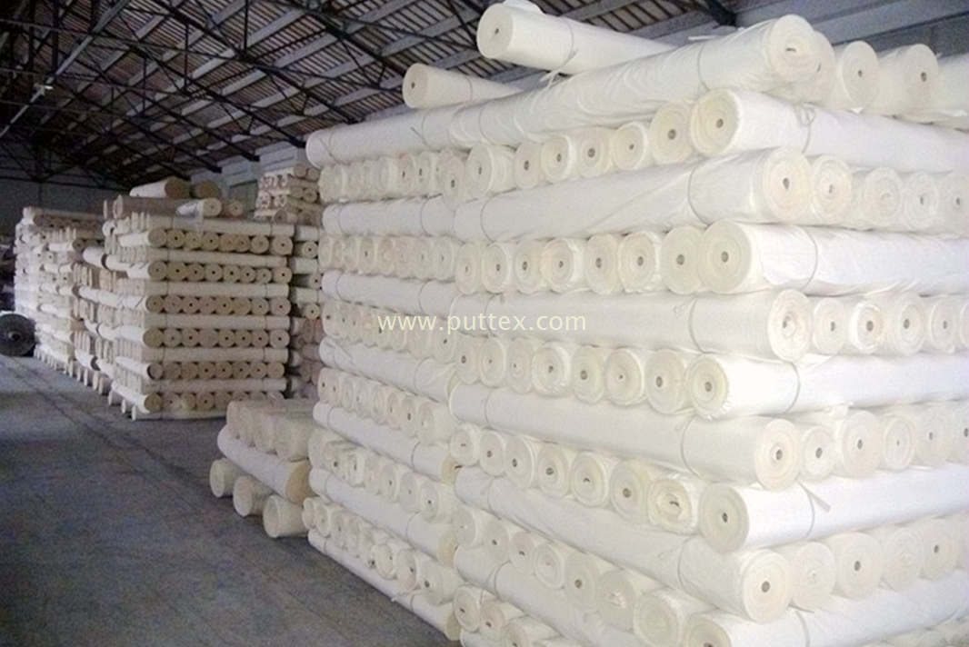 talking-fabric-weight-with-china-suppliers